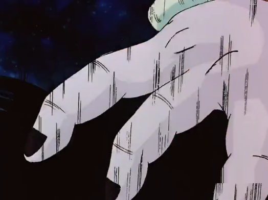 File:Frieza grabs gohan by the hair agian.png