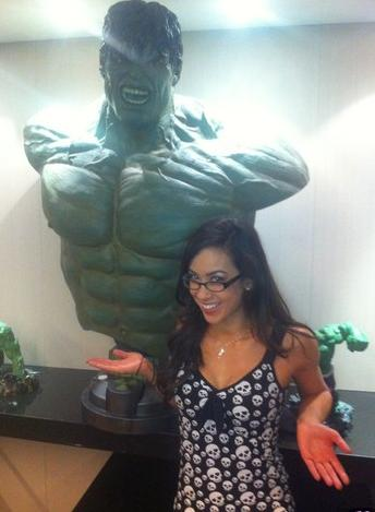 File:Jjs95 with hulk.jpg