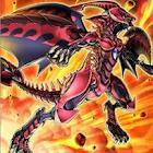 File:Red nova dragon.jpg