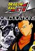GT9 Calculations