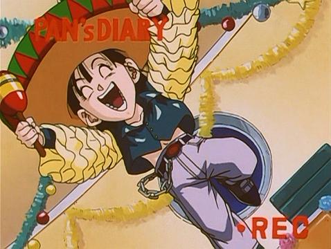 File:Pan's MAriachi Jump.png