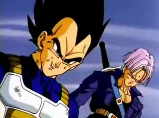 File:Vegeta&FutureTrunks.png