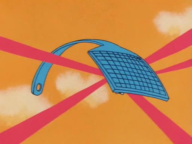 File:Puar turns to a fly swatter and hits oolong.jpg