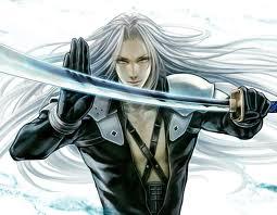 File:Sephiroth 12.jpg