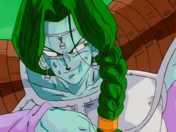 File:Zarbon.Ep.053.png
