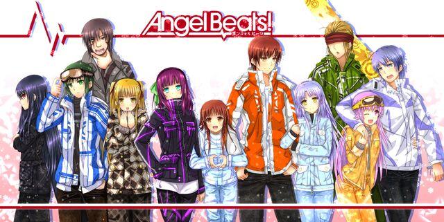 File:Angel.Beats!.full.269870.jpg