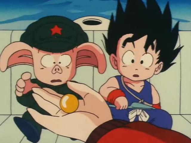 File:Bulma showing oolong the pill calling it food.jpg