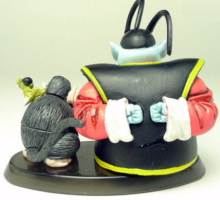 File:Kaibubblessoulof-color-back.PNG