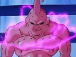 Dbz242(for dbzf.ten.lt) 20120404-16181257