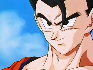File:Dbz248(for dbzf.ten.lt) 20120503-18301673.jpg