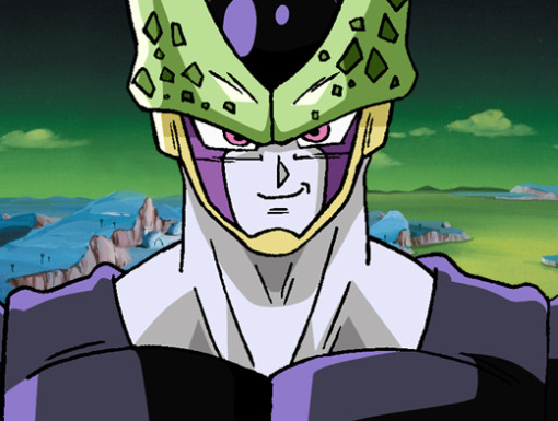 File:Dragon-ball-z-kai-saiyan-flipbook-cell-4.jpg
