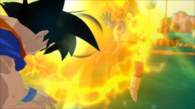 File:Goku Vegeta 10 Burst Limit.jpg