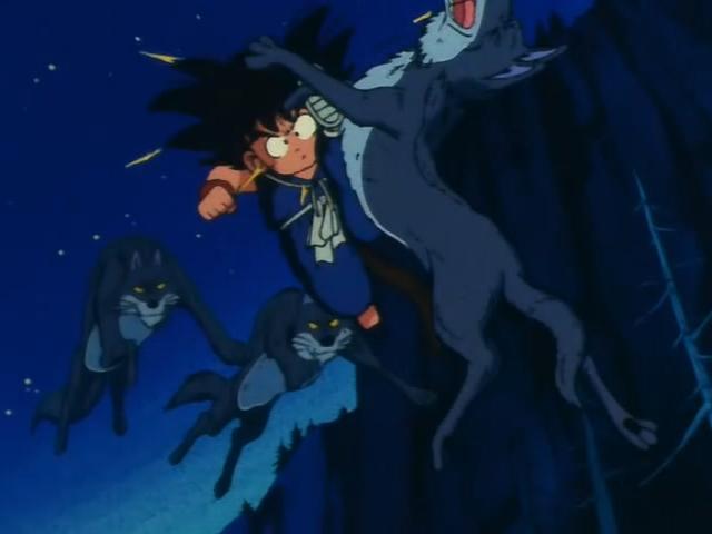 File:Goku kicks da wolf.jpg