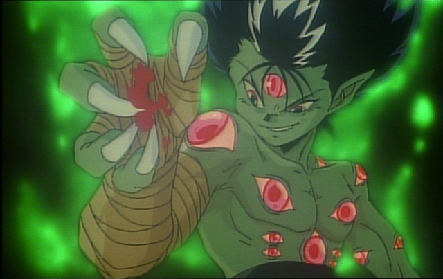 File:Hiei dragon.png