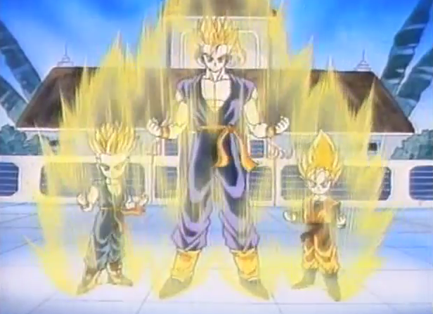 File:Kid trunks kid goten and auldt gohan turn ssj.png