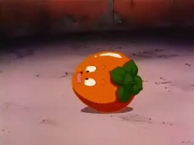 File:TomatOolong.png