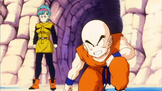 File:Vegeta Has A Ball - Kono.PNG
