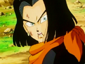 Android17Shocked.Ep.152