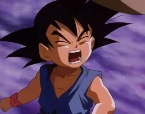File:Cell asbrobs gt kid goku8.jpg