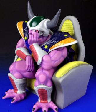 File:Cold LimED Banpresto f.PNG