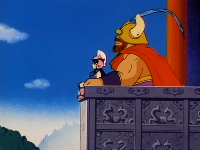 File:Ep123chichioxking1.png