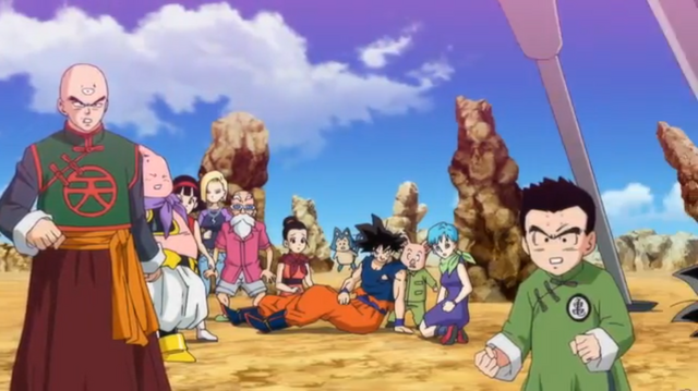 File:GokuOnGroundWFriends(BoG).png