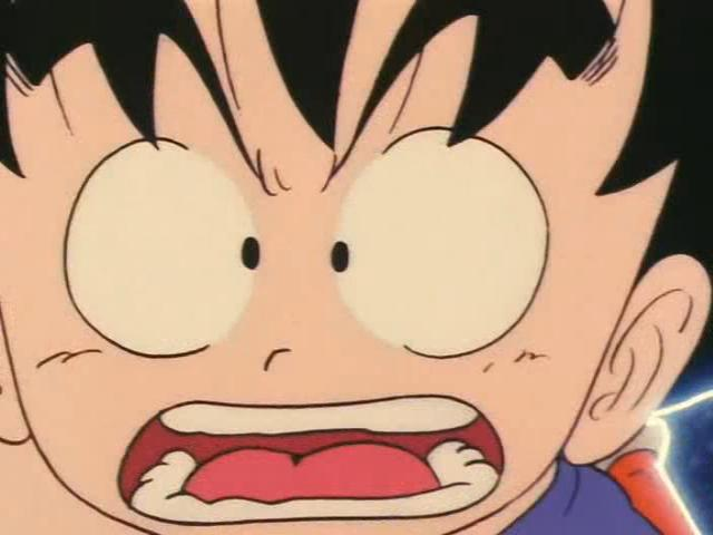 File:Goku trying the Kamehameha2.jpg