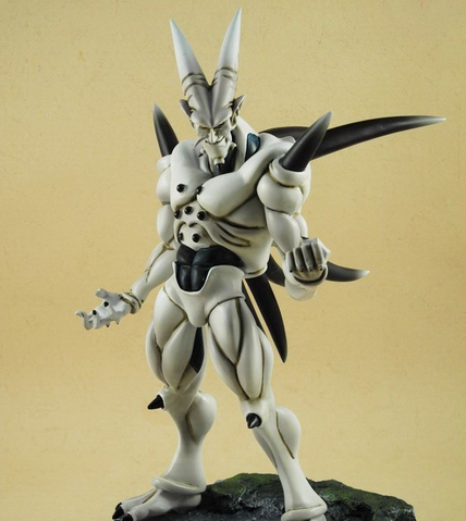 File:Model Kit OmegaShenron c.PNG