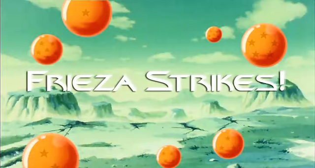 File:FriezaStrikes.png