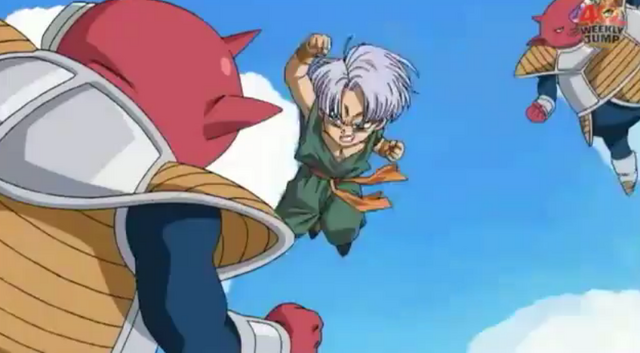 File:Kid trunks kado.png