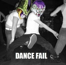 File:212px-DBZ Dance Fail by sakuradbzgirl15.jpg