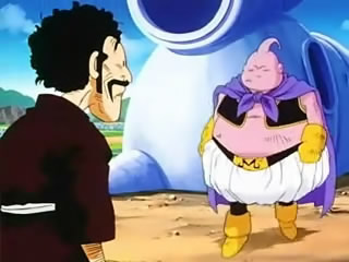 File:Dbz237 - by (dbzf.ten.lt) 20120329-16585606.jpg