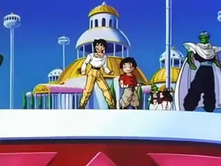 File:Dbz241(for dbzf.ten.lt) 20120403-17033112.jpg