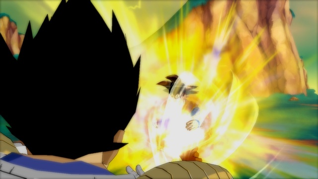 File:Goku Vegeta 9 Burst Limit.jpg