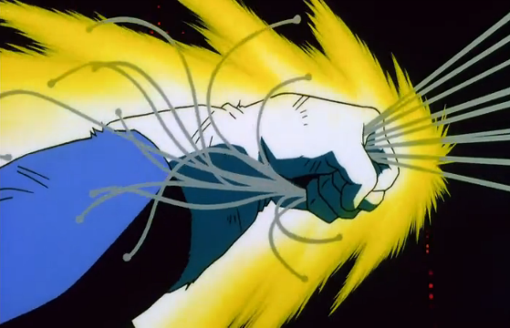 File:RoC - Vegeta overloads.png