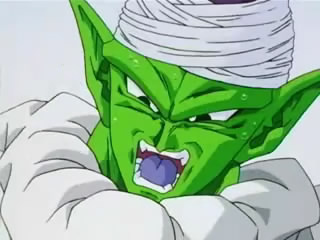 File:Dbz245(for dbzf.ten.lt) 20120418-17264441.jpg
