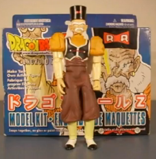File:Irwin Model Kit Dr. Gero.PNG