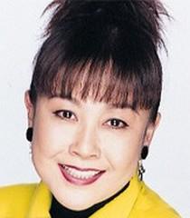 File:Kazuko Sugiyama.jpg