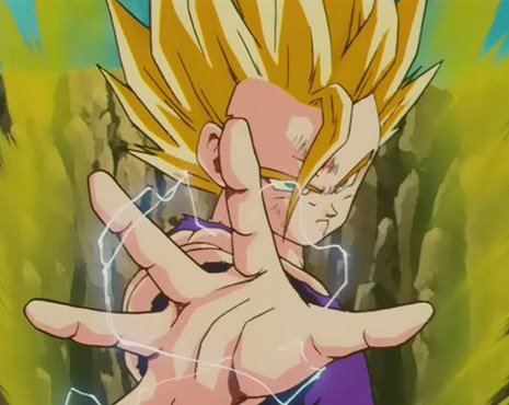 File:SS2 Gohan about to blast Cell Jr.jpeg