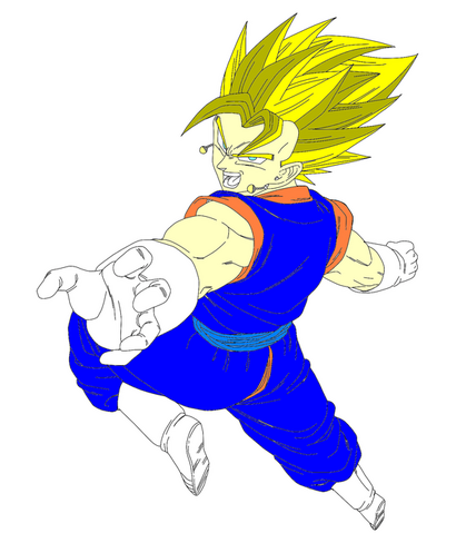 File:Vegito by virus leach.png
