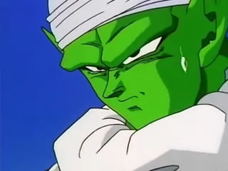 File:Dbz241(for dbzf.ten.lt) 20120403-17023645.jpg