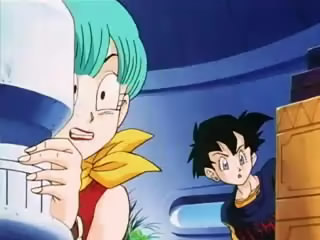 File:Dbz245(for dbzf.ten.lt) 20120418-17301497.jpg