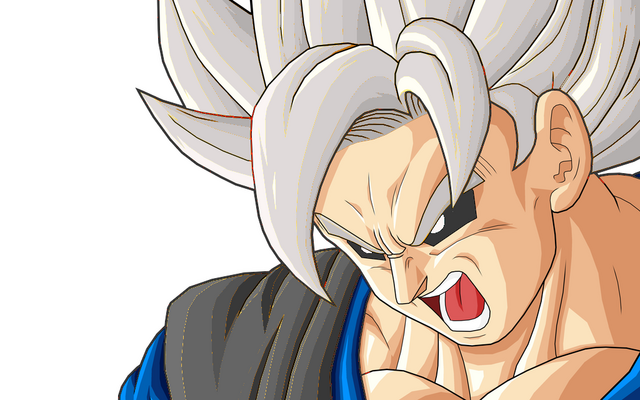 File:Edited Goku.png