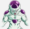 Frieza (BoG website art)