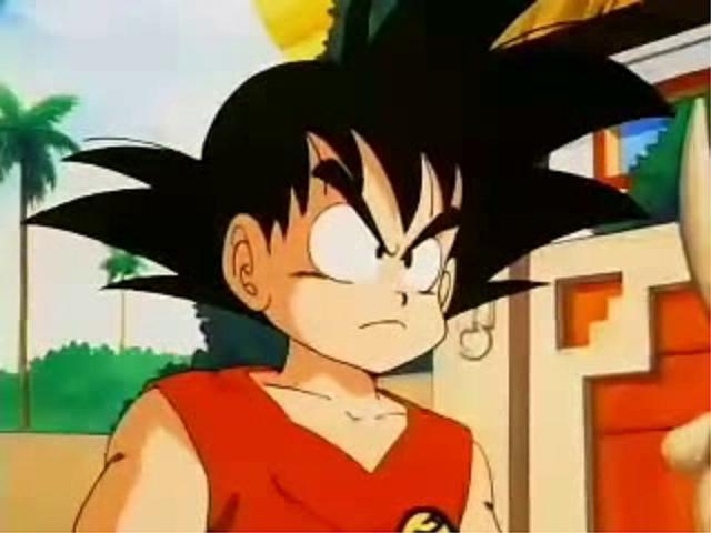 File:Goku At 22 World's Martial Arts Tournament.JPG