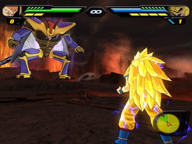 File:Goku Hirudegarn Budokai Tenkaichi 2.jpg