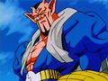 DBZ - 217 -(by dbzf.ten.lt) 20120227-20292772