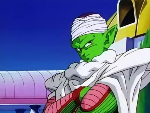 File:Dbz242(for dbzf.ten.lt) 20120404-16042312.jpg