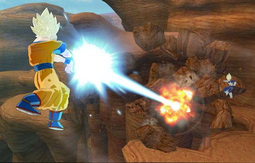 File:Dragon-ball-raging-blast2.jpg