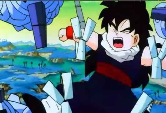 File:Ginyu punched gohan e3 (78).png